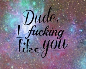 galaxy quotes tumblr