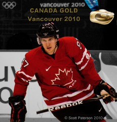 Famous Hockey Players Gretzky s famous quote and