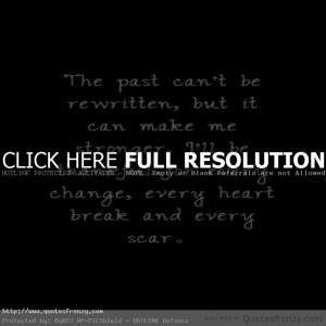 ... search terms courage and love quotes quotes on courage and love