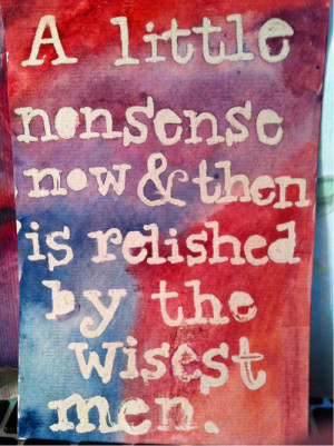 10 Memorable Roald Dahl Quotes