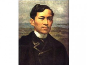 conflict in the movie jose rizal You are watching josé rizal movie at putlocker com accused of treason, dr jose p rizal awaits trial and meets with his colonial government-appointed counsel, luis taviel de andrade the two build the case and arguments for the defense as significant events in the central figure's life prior to his incarceration unfold.