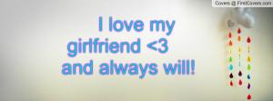 love_my_girlfriend-50291.jpg?i