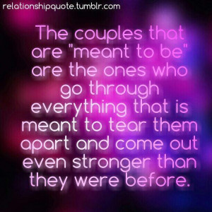 Best love quotes to live by (10)