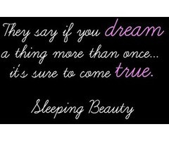 sleeping beauty quotes tumblr - Bing Images