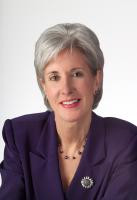 Brief about Kathleen Sebelius: By info that we know Kathleen Sebelius ...