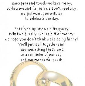 wedding-money-poem-cards-style-n16-4026-p-325x330.jpg