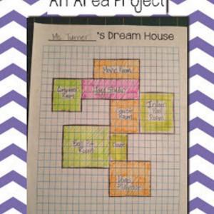 Middle School Math Project Ideas