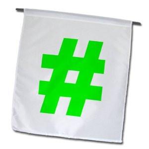 share facebook twitter pinterest qty 1 2 3 4 5 6 7 8 9