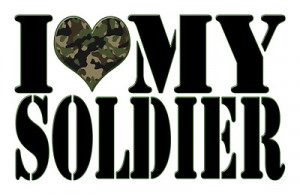 Life as a Military Girlfriend