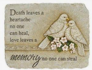 25 Heartfelt Sympathy Quotes