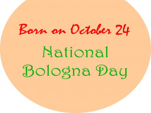 Tag Archives: Funny images of Bologna Day