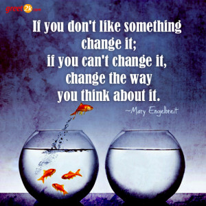 Free Attitude Quotes - Famous Quotes, Sayings & Quotations