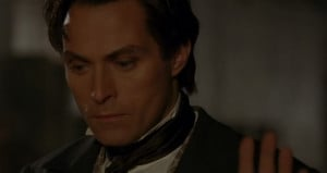 Rufus-Sewell-in-The-Legend-Of-Zorro-rufus-sewell-27191459-816-433.jpg