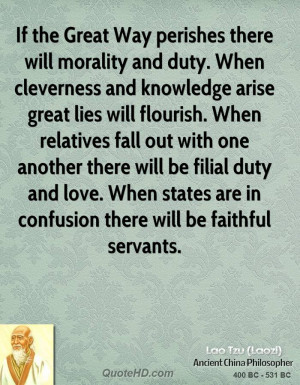 lao-tzu-lao-tzu-if-the-great-way-perishes-there-will-morality-and.jpg