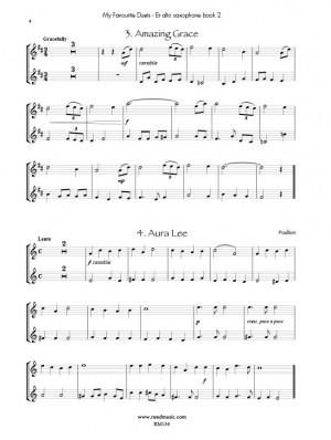 Funny Quotes Easy Alto Saxophone Sheet Music 1131 X 1600 111 Kb Jpeg