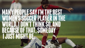 ... famous soccer players quotes football quotes famous soccer