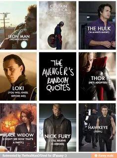 hero quotes more marvel quotes random quotes captain america avengers