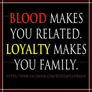 veces las amigas son mejores que ciertas parientes; pero qué se le ...