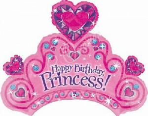 Happy Birthday Princess Images Happy birthday princess