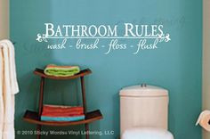 Good to have these posted! http://amzn.to/17oNtdh #diy #remodeling