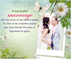 13th Wedding Anniversa...