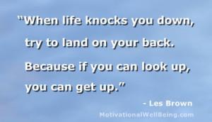 encouraging quotes encouraging quotes encouraging quotes encouraging ...