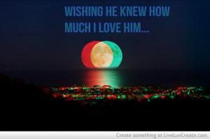 wish_he_knew-299730.jpg?i
