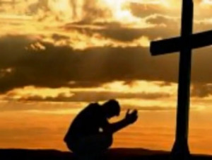 Awesome Christian Quotes - Bing Images