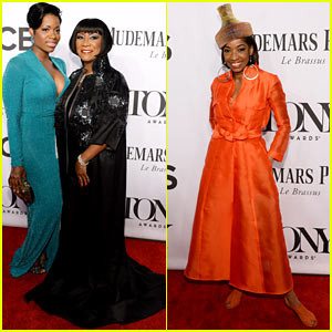 fantasia-barrino-patti-labelle-join-after-midnight-cast-at-tony-awards ...