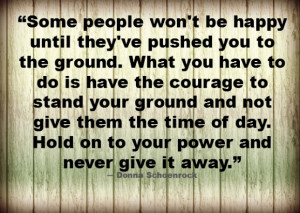 Sad Bully Quotes http://www.ourfamilyworld.com/2013/02/28/quotes-about ...
