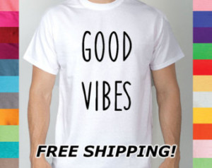 Good VIbes Happy Great Positive Emo tions Hippie Hipsters Hippies ...