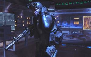 telegraph.co.ukCall of Duty: Modern Warfare 3 review - Telegraph