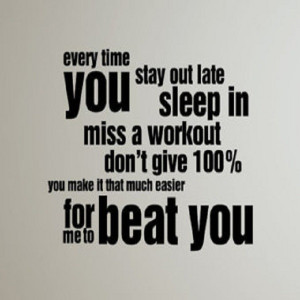 Inspirational-Sports-Quotes-1