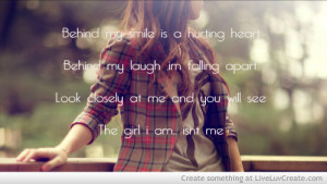 about girl, cute, girl, girls, love, pretty, quote, quotes