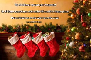 romantic-Christmas-messages-boyfriend.jpg