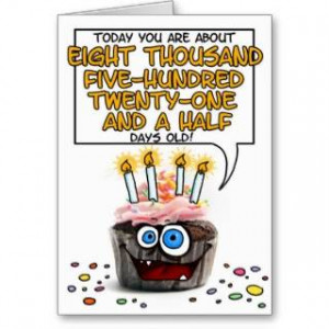 ... belated birthday wishes march 23rd birthday happy 5th birthday quotes