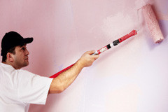 Carnwath house painter quotes