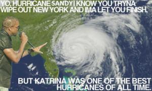 mine sandy hurricane sandy go away this storm is crey crey