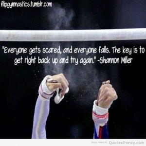 ... quotes about gymnastics source http imgarcade com 1 gymnastics quotes