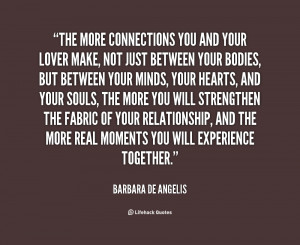 Love Your Body Quotes For Women Preview quote