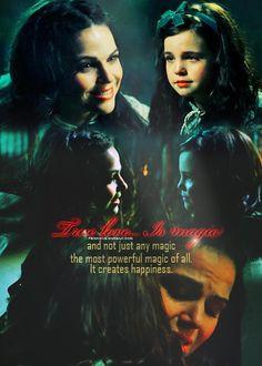 Quote - Regina More
