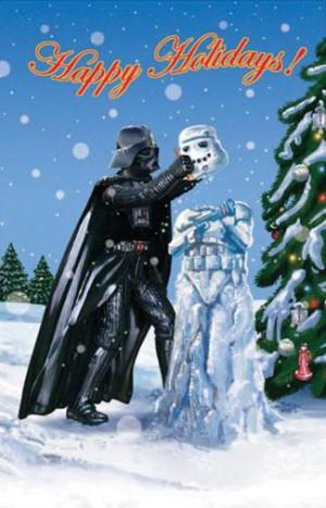 star-wars-happy-holidays