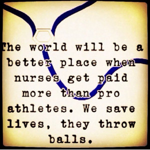 Quotes About Doctors Saving Lives. QuotesGram