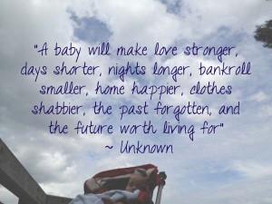 What Makes Love Stronger, Days Shorter, Nights Longer & Bankroll ...