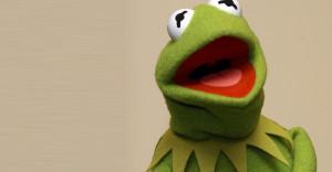 Kermit-the-Frog-Thumbnail.jpg