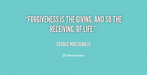 Quotes About Giving