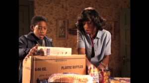 Related Pictures everybody hates chris