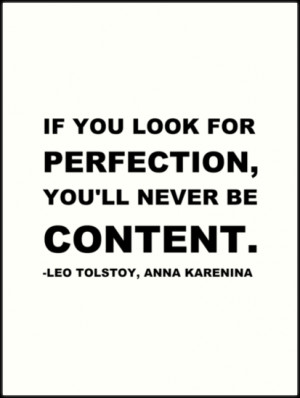 Here are some of the most inspiring quotes about life by Leo Tolstoy ...