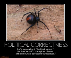 political correctness cartoons