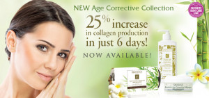 shop for organic skin care products by eminence eminence is a leading ...